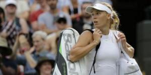 Caroline Knocked Out by Makarova, Joins The List of Early-Exit Seeded Players
