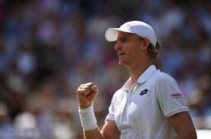 Anderson Stops Federer to Claim 9th Wimbledon Title