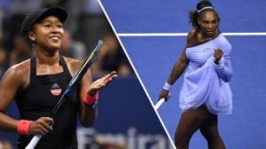 US Open Final Analysis: Serena Vs. Osaka